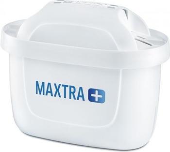 BRITA Maxtra+ Filterkartusche 15er Pack
