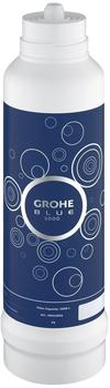 GROHE Blue 3000 Liter