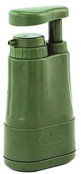 highlander-wasserfilter-abs-kunststoff-fa015-outdoor-wasserfilter-miniwell