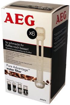 aeg-apaf-6-frischwasserfilter-fuer-kf53-57-kf78-79-pureadvantage-frischwasser-filter