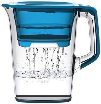 AEG AquaSense 1000 Blau (AWFLJL4)