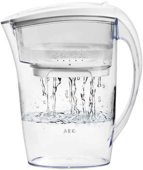 aeg-awfljp1-aquasense-pure