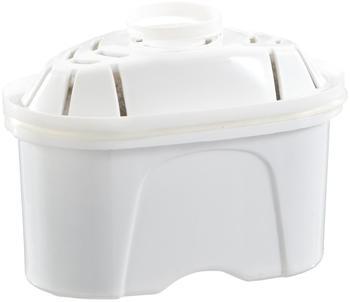 Menalux MWF 02 Filterkartusche