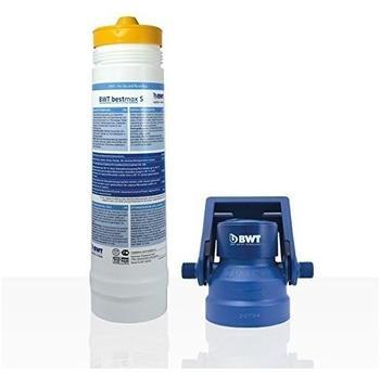 BWT Bestmax S Filterkerze
