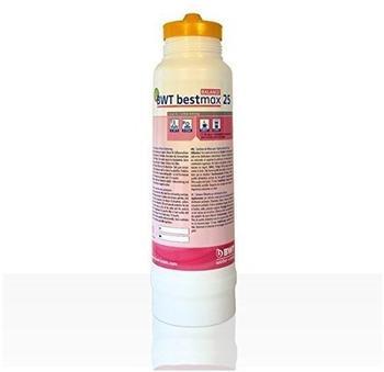 BWT Bestmax Balance 25 Filterkerze