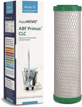 alvito-filter-abf-primus-clc-mit-kalkschutz