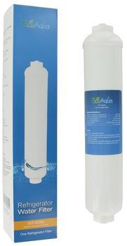 EcoAqua EFF-6035A