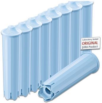 jura-claris-filterpatronen-9er-pack-reinigungstabletten-25-stueck