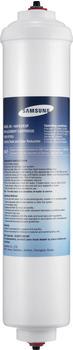 Filtronix HAFEX/EXP Kühlschrank-Wasserfilter 5 St.