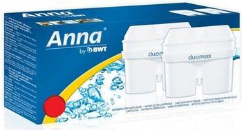 BWT Anna Duomax 15 Kartuschen