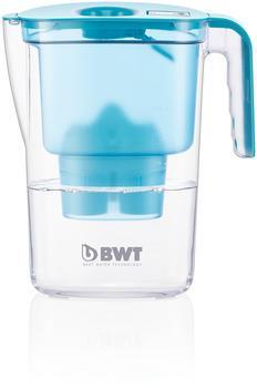BWT Vida 2,6 L blau
