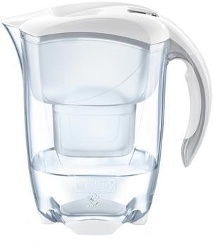 BRITA Elemaris Cool Wasserfilter Weiß
