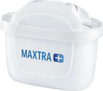 BRITA Maxtra+ Filterkartusche 3er Pack