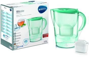 BRITA fill&enjoy Marella 3,5 l mint green