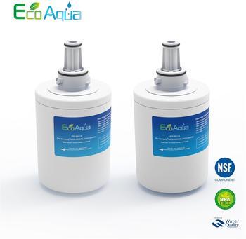EcoAqua EFF-6011A Kühlschrank-Wasserfilter