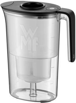 WMF Filterkaraffe Akva Weiches Wasser