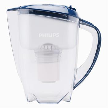 Philips AWP2922
