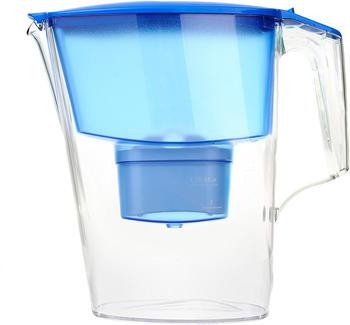 Aquaphor Time Water Filter Jug