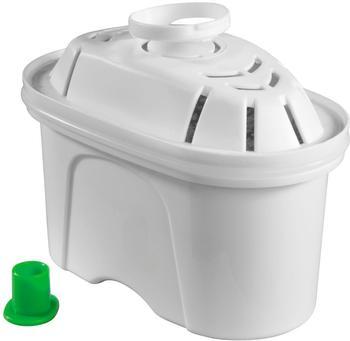 XavaX Xavax 6er-Pack Wasserfilterkartuschen weiß 00111830