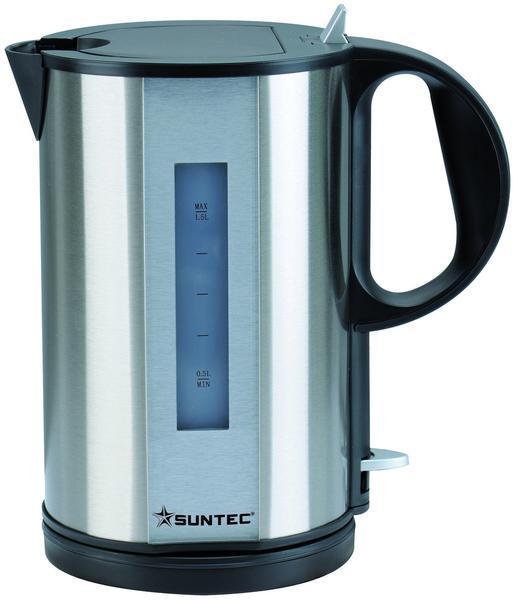Suntec WAK-9905 1,5 Ltr.
