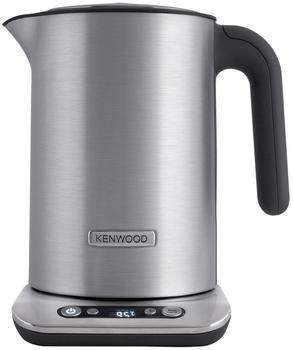 Kenwood SJM 610 Persona Wasserkocher