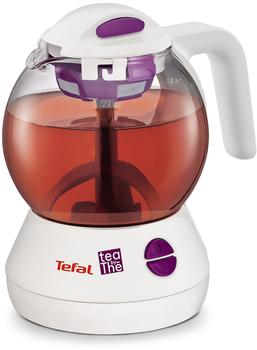 Tefal Magic Tea