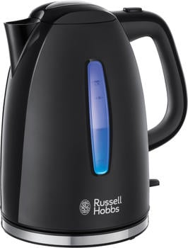 Russell Hobbs Textures Plus 22591-70 1,7 L