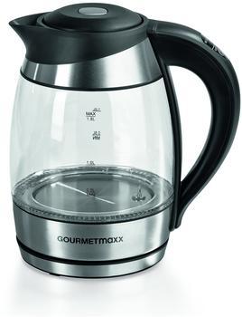 gourmet-maxx-09861-wasserkocher
