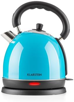 klarstein-teatime-wasserkocher-teekessel-3000-w-1-8-l-edelstahl