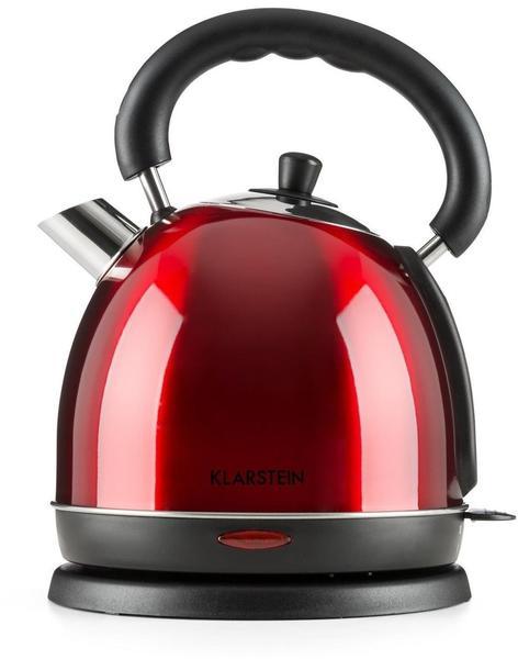 Klarstein KTL2-Teatime-R
