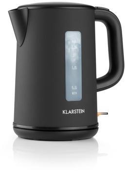 klarstein-wonderwall-wasserkocher-2200w-1-5l-cool-touch-schwarz