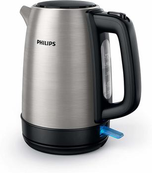 philips-hd-9350