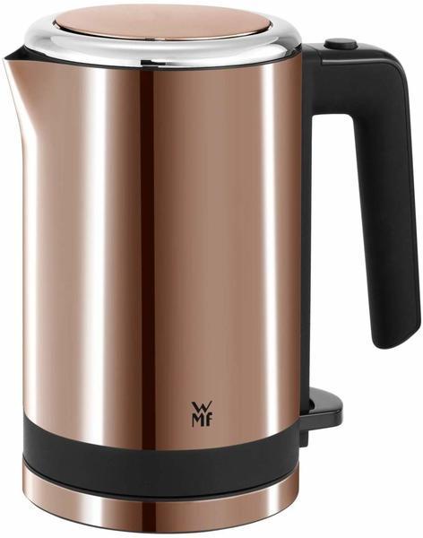 WMF Küchenminis 0,8 Liter