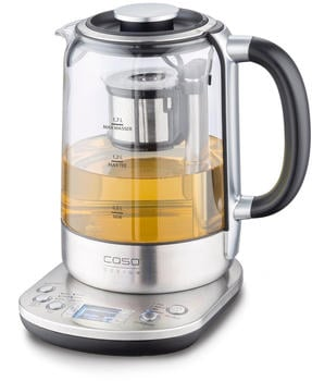 Caso Design Tee Gourmet Pro