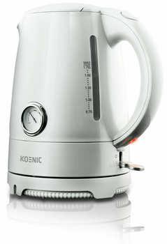 koenic-kwk-4331
