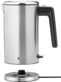 WMF Lono Wasserkocher 1,3 l