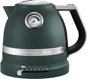 kitchenaid-5kek1522epp