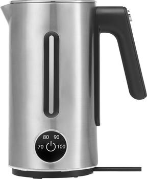 WMF Lumero Design-Wasserkocher 1,6 l