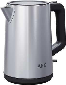 AEG K4-1-4ST Wasserkocher