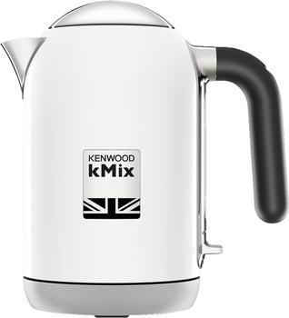 Kenwood kMix ZJX 740 WH