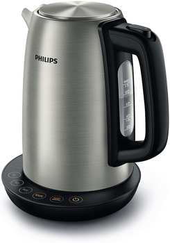 Philips Avance Collection HD 9359/90