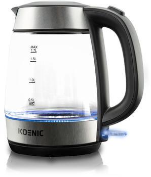 koenic-kwk-2220