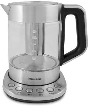 Suntec WAK-8496 TEA