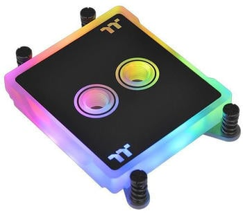 Thermaltake Pacific W6 Plus RGB
