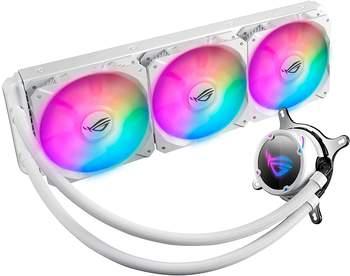 asus-rog-strix-lc-360-rgb-white-edition