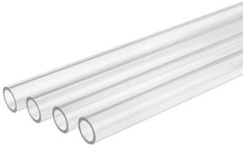 thermaltake-v-tubler-petg-tube-5-8-16mm-od-1000mm-4-pack