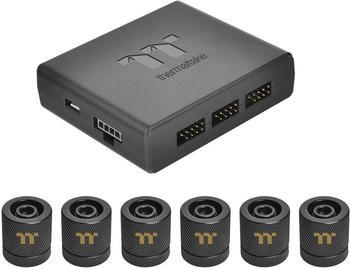 thermaltake-pacific-rgb-plus-tt-premium-edition-g1-4-petg-tube-16mm-od-12mm-id-fitting