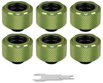 thermaltake-pacific-c-pro-g1-4-petg-tube-16mm-od-compression-green