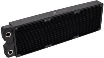 thermaltake-pacific-cld-360