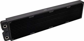 thermaltake-pacific-cld-480